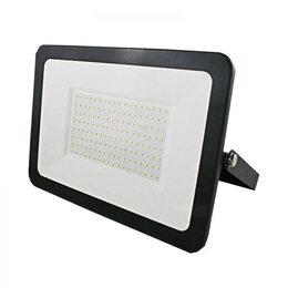 Уличное освещение - Прожектор светодиодный пылевлагозащищенный 150Вт…, 0