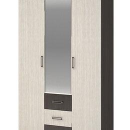 Шкафы, стенки, гарнитуры - Шкаф Яна , 0