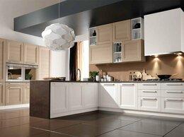 Дизайн, изготовление и реставрация товаров - Кухня на заказ № 20., 0