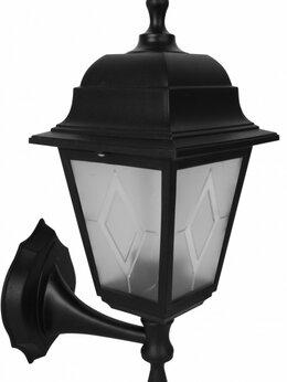 Настенно-потолочные светильники - Светильник садово-парковый Camelion  PP4201/02…, 0