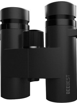 Бинокли и зрительные трубы - Бинокль Xiaomi Beebest X8 Binoculars, Black, 0