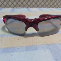 Очки и аксессуары - очки со светодиодами sports, 0