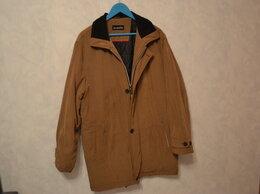 Куртки - Продам куртку демисезонную, 0