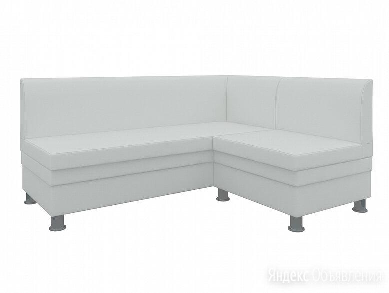 Кухонный угловой диван Уют по цене 16990₽ - Мебель для кухни, фото 0