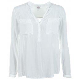 Блузки и кофточки - Блуза DEHA ss D33273 ж., 0