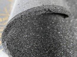 Изоляционные материалы - Шумоизоляция STP Бипласт 10 К, 0