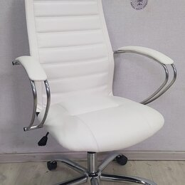 Компьютерные кресла - Кресло компьютерное, офисное Элегия  Л 2, 0