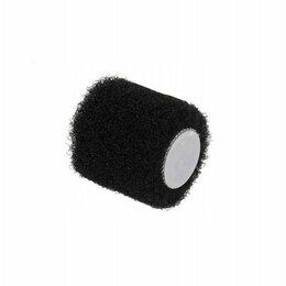 Валики и ёмкости - Сменный валик FILLER ROLLER 80mm (ворс из нейлона 18мм), 0