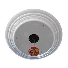 Подъемник и комплектующие - Лебёдка, подъемник для люстр до 100кг , 0