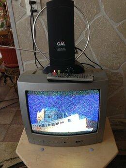 """Телевизоры - Телевизор """"VESTEL"""", диагональ 36 см., 0"""