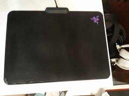 Коврики для мыши - Игровой коврик для мыши с подсветкой Razer…, 0