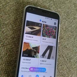Мобильные телефоны - Doogee X30 2/16 , 0