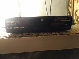 TV-тюнеры - TV-тюнер Mystery MMP-71DT2, 0