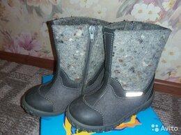 Обувь для малышей - Валенки детские , размер 27 , 0