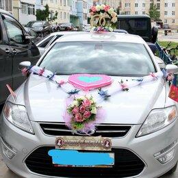 Свадебные украшения - Свадебные украшения, 0