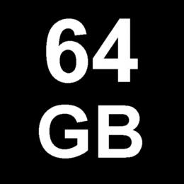 Карты памяти - Micro SD 64 Gb Class 10 China (P.R.C.) Micro SD 64Gb. Class 10, 0