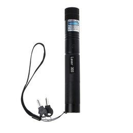 Измерительные инструменты и приборы - Лазерная указка , 0