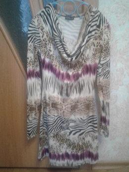Платья - Турция. Стильное платье., 0