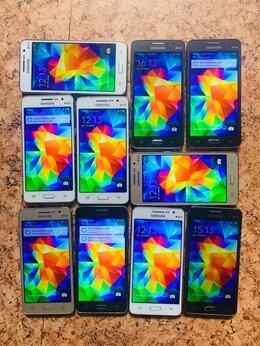 Мобильные телефоны - Телефон Samsung Galaxy Grand Prime Dual sim, 5…, 0