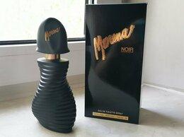 Парфюмерия - Parfums Morena Morena Noir (100 ml) , 0