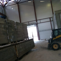 Строительные блоки - Пенобетонные блоки 600х300х200 Д600, 0
