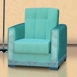 """Кресла - Кресло """"Нео 56"""", 0"""