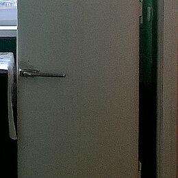 Холодильники - Холодильник Юрюзань раритет, 0