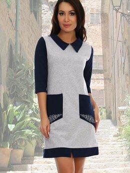 Платья - Платье новое 48 размера, 0