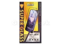 Защитные пленки и стекла - Защитное стекло 6D Ace Shield FullGlue для Vivo…, 0