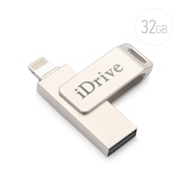 USB Flash drive - Флешка для iPhone, 0