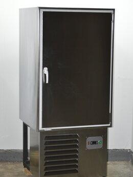 Морозильное оборудование - Шкаф ШЗ от производителя в СПб, 0