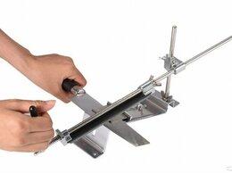 Подставки и держатели - Точильная система для ножей (точилка ), 0
