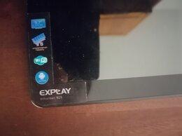 Запчасти и аксессуары для планшетов - Планшет Explay Informer 921 (на детали), 0