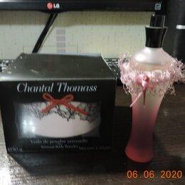 Парфюмерия - Chantal Thomass, 0