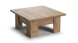 Столы и столики - Стол трансформер журнальный обеденный , 0