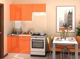 Мебель для кухни - Кухня Техно, 0