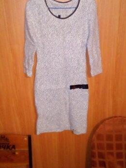 Платья - платье sensiline, 0