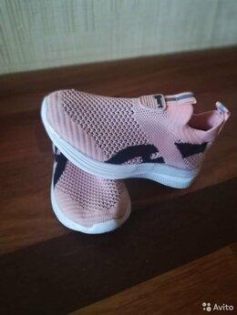 Кроссовки и кеды - Детские летние кроссовки, 0