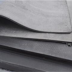 Изоляционные материалы - Резина пористая, 0