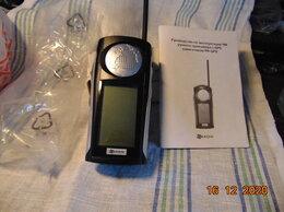 Рации -   DAXON Рация + GPS навигатор, 0