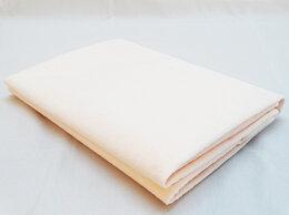 Постельное белье - Простынь непромокаемая для детей, 0