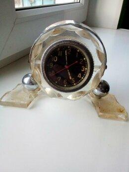 Запчасти для часов - Часы Ччз.ГОСТ 3309-58.Танковые.СССР, 0