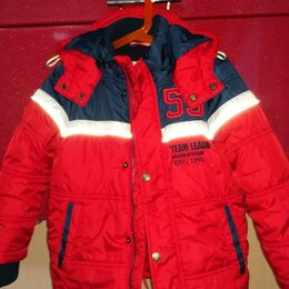 Куртки и пуховики - Куртка Sela, 0