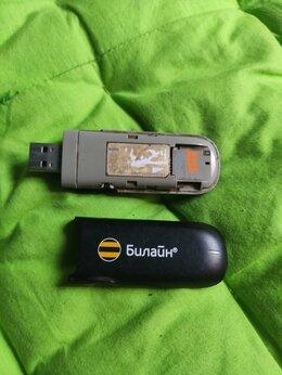 3G,4G, LTE и ADSL модемы - USB Modem 3G  Е3131, 0