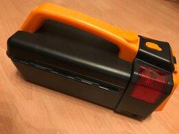 Ящики для инструментов - Набор инструментов для авто новый, 0