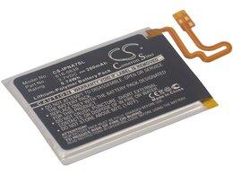 Цифровые плееры - Аккумулятор для mp3 плеера Apple iPod Nano 7G…, 0