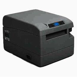 Контрольно-кассовая техника - ККТ «ШТРИХ-МИНИ-02Ф» Ethernet (черный) с ФН, 0