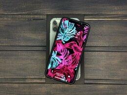 Мобильные телефоны - iPhone 11 Pro 64gb Midnight green, рассрочка, 0