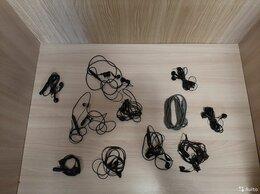 Наушники и Bluetooth-гарнитуры - Гарнитуры для телефонов, 0
