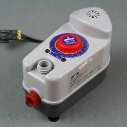 Спецтехника и навесное оборудование - Электрический насос Bravo (Браво) BP 12, 0